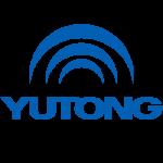 Запчасти Yutong ( Ютонг )