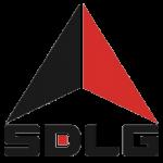 Ремни и фильтры SDLG