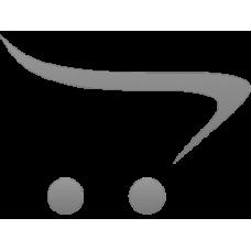 Венец маховика ISDe 6119, 6928 (под 430мм)