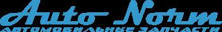 Auto-Norm - Магазин запасных частей для грузовиков и автобусов Higer, King Long, CAMC, SDLG